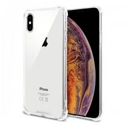 Mercury Etui Super Protect iPhone 11 Pro clear