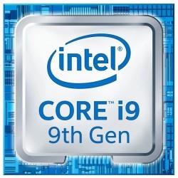 Intel CPU Core i99900 BOX 3.1GHz, LGA1151