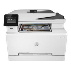 Urządzenie wielofunkcyjne HP Color LaserJet Pro M280nw