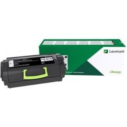 Lexmark Toner C232HM0 Magenta