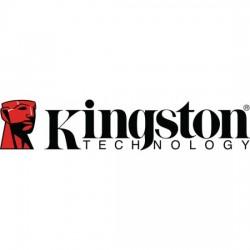 Kingston Pamięć serwerowa 16GB KTLTS424E 16G