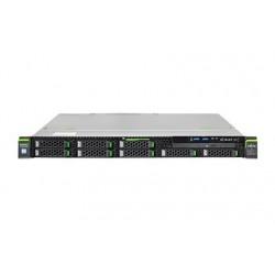 Fujitsu Serwer RX1330M4 E2236 1x16GB NOHDD CP400i 2x1Gb 1x450W 1YOS            VFYR1334SX250PL