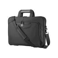 Oryginalna Torba HP Value 18'' Carrying Case QB683AA