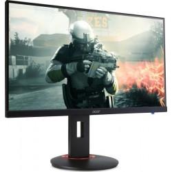 Acer 24,5  XF250QCbmii prx