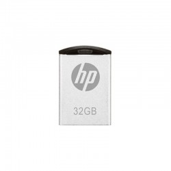 PNY Pendrive 32GB HP by PNY USB 2.0 HPFD222W32