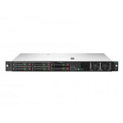 Hewlett Packard Enterprise Serwer DL20 Gen10 E2236 1P16G4SFF Svr P17081B21