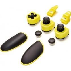 Thrustmaster Zestaw akcesoriów żółty do eSwap Pro Controller