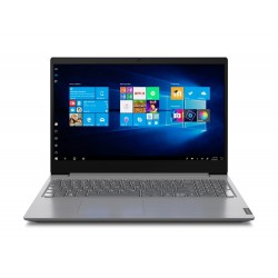 Lenovo Laptop V15ADA 82C7000SPB W10Pro 3250U|8GB|256GB|INT|15.6|Iron Grey|2YRS CI