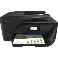 HP Urządzenie wielofunkcyjne OfficeJet Pro 6950