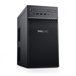 Dell *T40 E2224G 8GB 1x1TB DVDRW 1Y NBD Basic