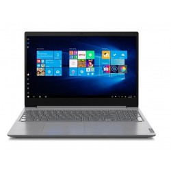 Lenovo Laptop V15IKB 81YD000LPB W10Pro i38130U|2x4GB|256GB|INT|15.6 FHD|Iron Grey|2YRS CI