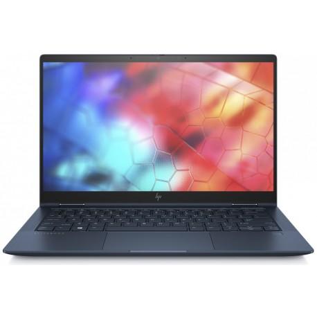 HP Inc. Notebook Elite Dragonfly W10P i58265U|512|16G 8MK76EA