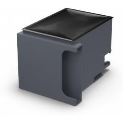 Epson Maintenance Box T671400 do WFC869R