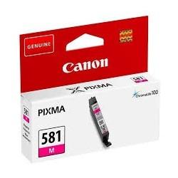 Canon Tusz CLI581 MAGENTA 2104C001