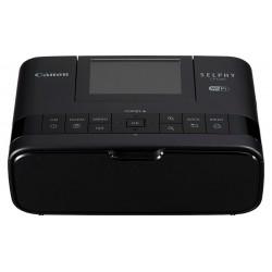 Canon DSC SELPHY CP1300 2234C002 czarna