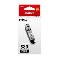 Canon Tusz PGI580 PGBK 2078C001