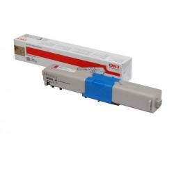 OKI Toner do C332|MC363 Magenta 1.5K 46508714