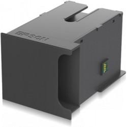 Epson Maintenance Box T671100 do WF35xx|3010|3620|7x10
