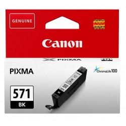 Canon Tusz CLI571 BK 0385C001