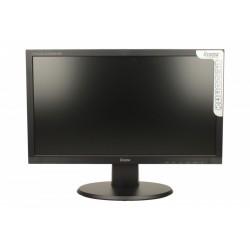 IIYAMA Monitor 19.5 E2083HSDB1 DVID|DSUB|GŁOŚNIKI