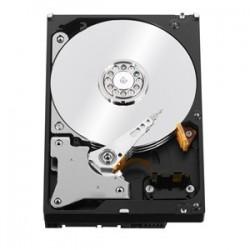 Western Digital HDD Red 1TB 3,5 64MB  SATAIII|5400rpm