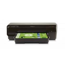 HP Inc. OfficeJet 7110 WF ePrinter