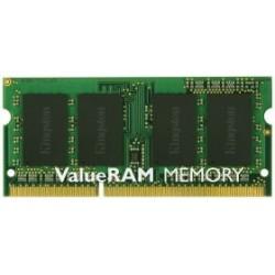 Kingston DDR3 SODIMM 4GB|1600 CL11