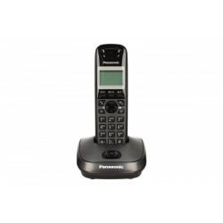 Panasonic KXTG2511 Dect Tytan