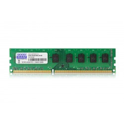 GOODRAM DDR3  4GB|1333 512*8 Single Rank