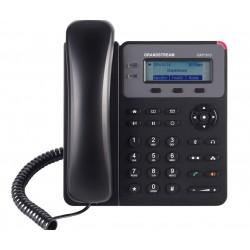 Grandstream Telefon IP GXP 1610 bez POE