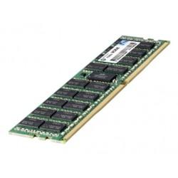 Hewlett Packard Enterprise 16GB 1Rx4 PC42400TR Kit 805349B21