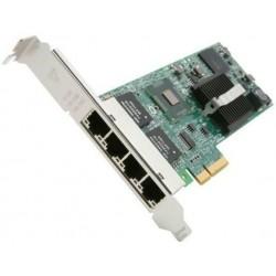 Fujitsu PLAN CP 4x1Gbit S26361F4610L504