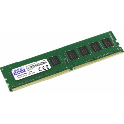 GOODRAM DDR4 4GB|2400 CL17