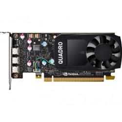 HP Inc. NVIDIA Quadro P400 2GB Kit 1ME43AA