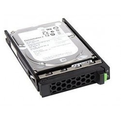 Fujitsu SATA 4TB 6G 7,2k 3,5HP BC S26361F5636L400
