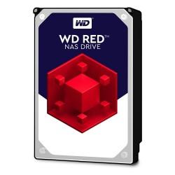 Western Digital HDD Red Pro 6TB 3,5 256MB SATAIII|7200rpm