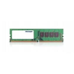 Patriot DDR4 Signature 4GB|2666(1*4GB) CL19