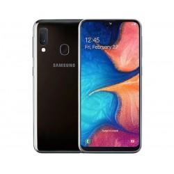 Samsung Smartfon GALAXY A20e DS 3 32GB Czarny
