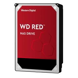 Western Digital HDD Red 2TB 3,5 256MB SATAIII|5400rpm
