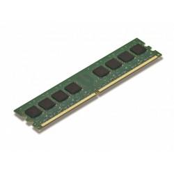 Fujitsu Pamięć 32GB 2Rx4 DDR4 2993R ECC S26361F4083L332