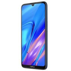 TPLINK Smartfon Neffos C9 MAX Granatowy