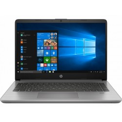 HP Inc. Notebook 340s G7 i31005G1 256 8G W10P 14   9VY24EA