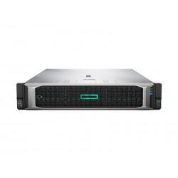 Hewlett Packard Enterprise Serwer DL380 Gen10 4208 1P 16GB 8SFF P02462B21