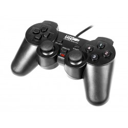 Tracer Gamepad PC  Recon