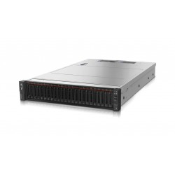 Lenovo Serwer SR650 XS 4208 32GB 7X06A0K9EA