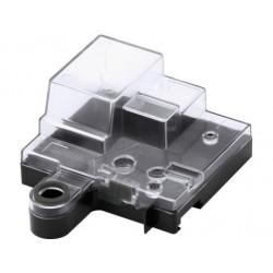HP Inc. Pojemnik na zużyty toner CLTW506 Unit SU437A