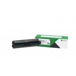 Lexmark Toner C3220K0 1,5K czarny