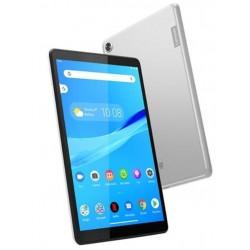 Lenovo Tablet M8 ZA5F0018PL Android P22T 3GB 32GB INT 8.0 Platinum Grey 2YRS CI