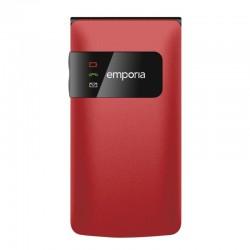 Emporia F220j Red