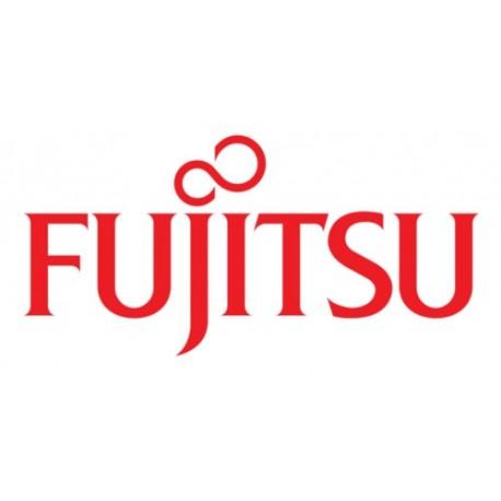 Fujitsu Pamięć 8GB 1Rx8 DDR4 2666Mhz S26361F3909L715